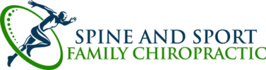 Spine and Sport Family Chiropractic